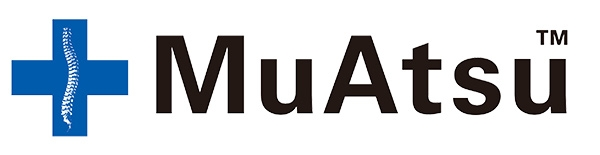 MuAtsu.jpg
