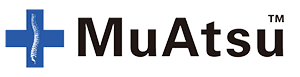 MuAtsu Newロゴ20210803.png