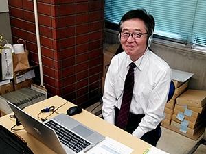 online-nintei2.jpg