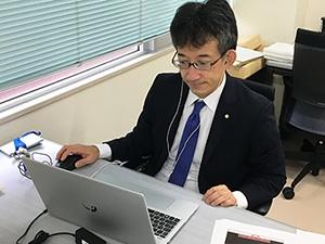 online-nintei4.jpg