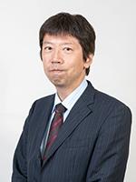 sugimoto-JR20210111.jpg