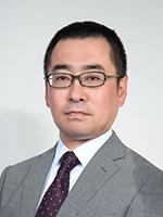 takanohideyuki20210219.jpg