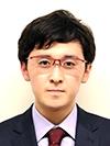 toryumon-itotakumi.jpg