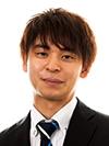 toryumon-saitoasuto.jpg