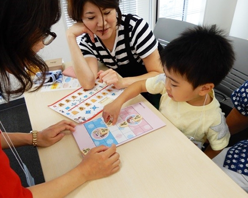 fujiya-2-1.jpg