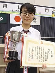 第53回全国高等学校将棋選手権大会_04