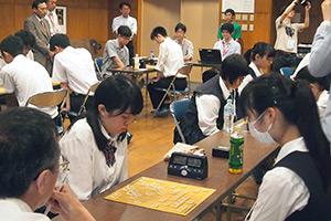 第53回全国高等学校将棋選手権大会_08