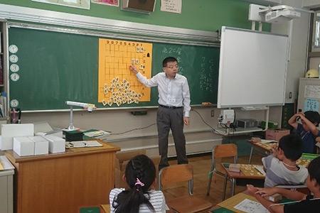 学校教育レポート「ICT教育」_01