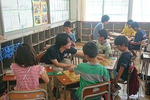 学校教育レポート「ICT教育」_03