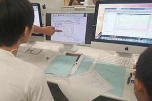 学校教育レポート「ICT教育」_04