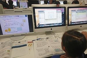学校教育レポート「ICT教育」_05