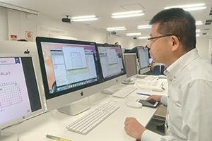 学校教育レポート「ICT教育」_06