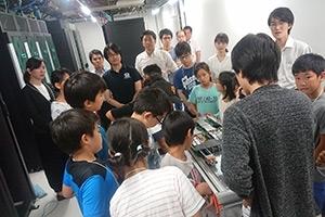 学校教育レポート「ICT教育」_08