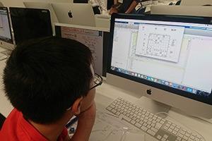 学校教育レポート「ICT教育」_10