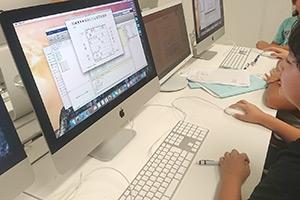学校教育レポート「ICT教育」_11