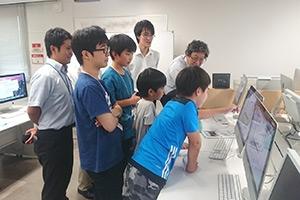 学校教育レポート「ICT教育」_12