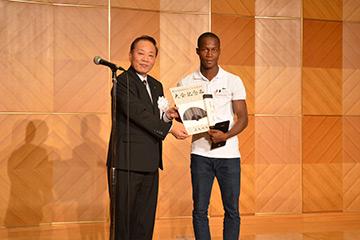 第7回国際将棋フォーラム開催報告_04