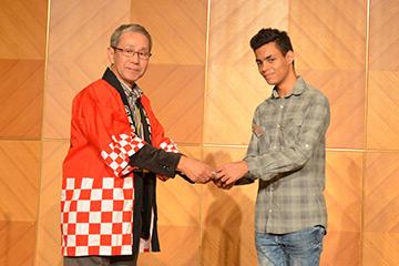 第7回国際将棋フォーラム開催報告_05