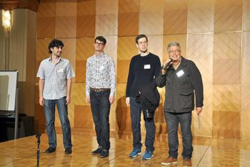 第7回国際将棋フォーラム開催報告_06