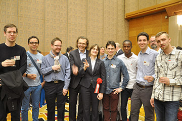 第7回国際将棋フォーラム開催報告_09