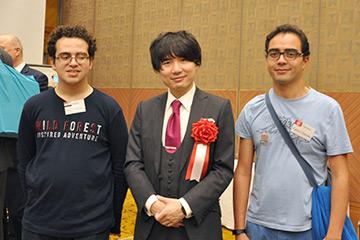 第7回国際将棋フォーラム開催報告_10