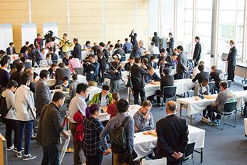 第7回国際将棋フォーラム開催報告_12