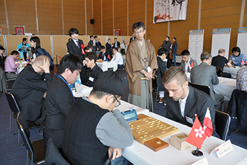 第7回国際将棋フォーラム開催報告_13