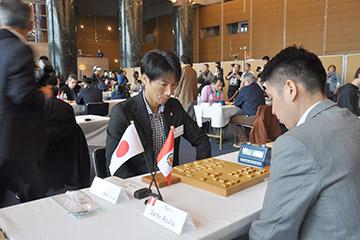 第7回国際将棋フォーラム開催報告_15