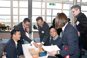 第7回国際将棋フォーラム開催報告_16