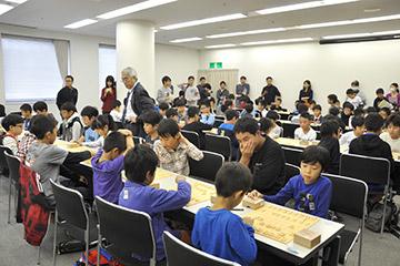 第7回国際将棋フォーラム開催報告_17