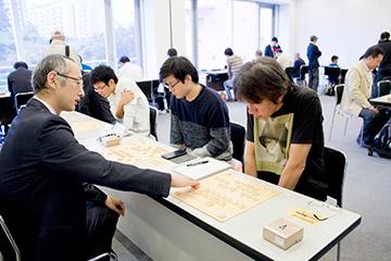 第7回国際将棋フォーラム開催報告_19