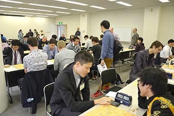 第7回国際将棋フォーラム開催報告_21