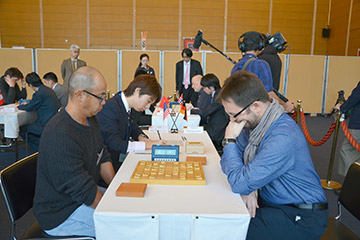第7回国際将棋フォーラム開催報告_22