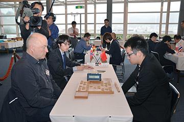 第7回国際将棋フォーラム開催報告_23