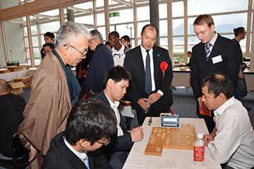 第7回国際将棋フォーラム開催報告_24