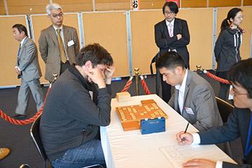 第7回国際将棋フォーラム開催報告_25