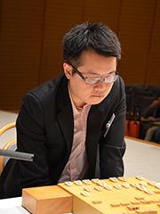第7回国際将棋フォーラム開催報告_26