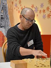 第7回国際将棋フォーラム開催報告_27