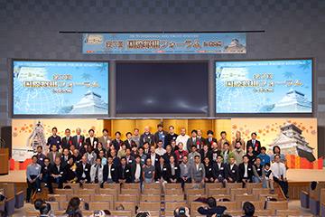 第7回国際将棋フォーラム開催報告_29