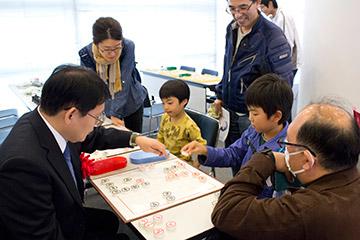 第7回国際将棋フォーラム開催報告_31