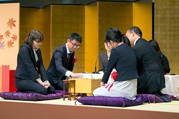 第7回国際将棋フォーラム開催報告_33