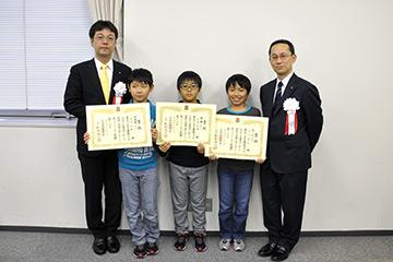 第7回国際将棋フォーラム開催報告_36