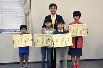 第7回国際将棋フォーラム開催報告_37