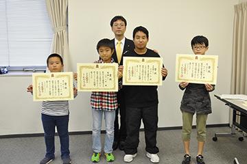 第7回国際将棋フォーラム開催報告_38