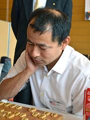 第7回国際将棋フォーラム開催報告_39