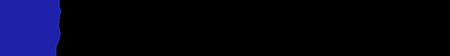 伊藤超短波株式会社のロゴ。クリックでジャンプ