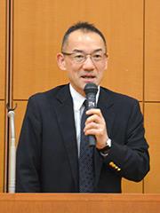 第48期女流アマ名人戦_08