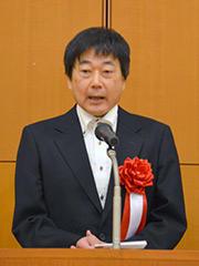 第48期女流アマ名人戦_09