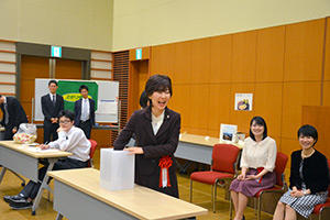 第48期女流アマ名人戦_11