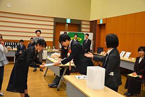 第48期女流アマ名人戦_13